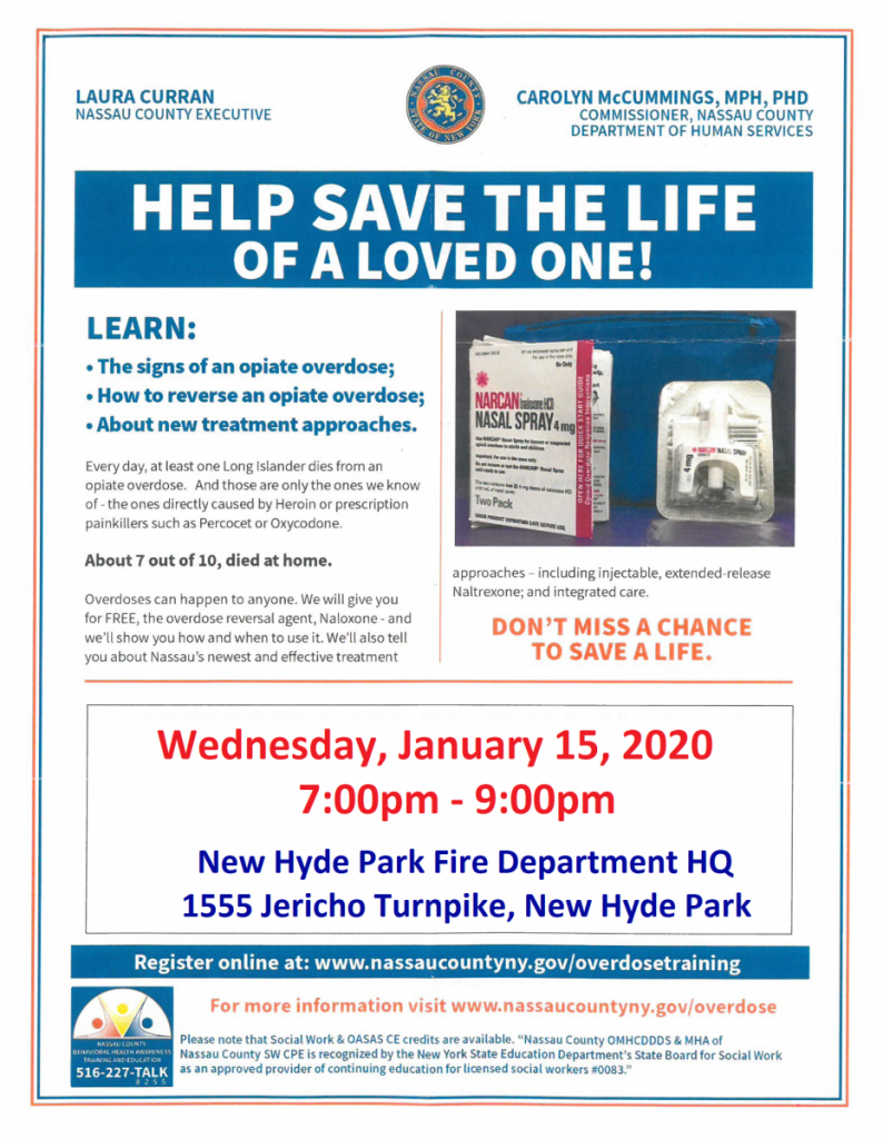 https://forms.nassaucountyny.gov/agencies/ce/narcan/ontraining.php
